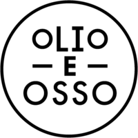 Olio E Osso Hand Cream on The Clean Beauty Edit