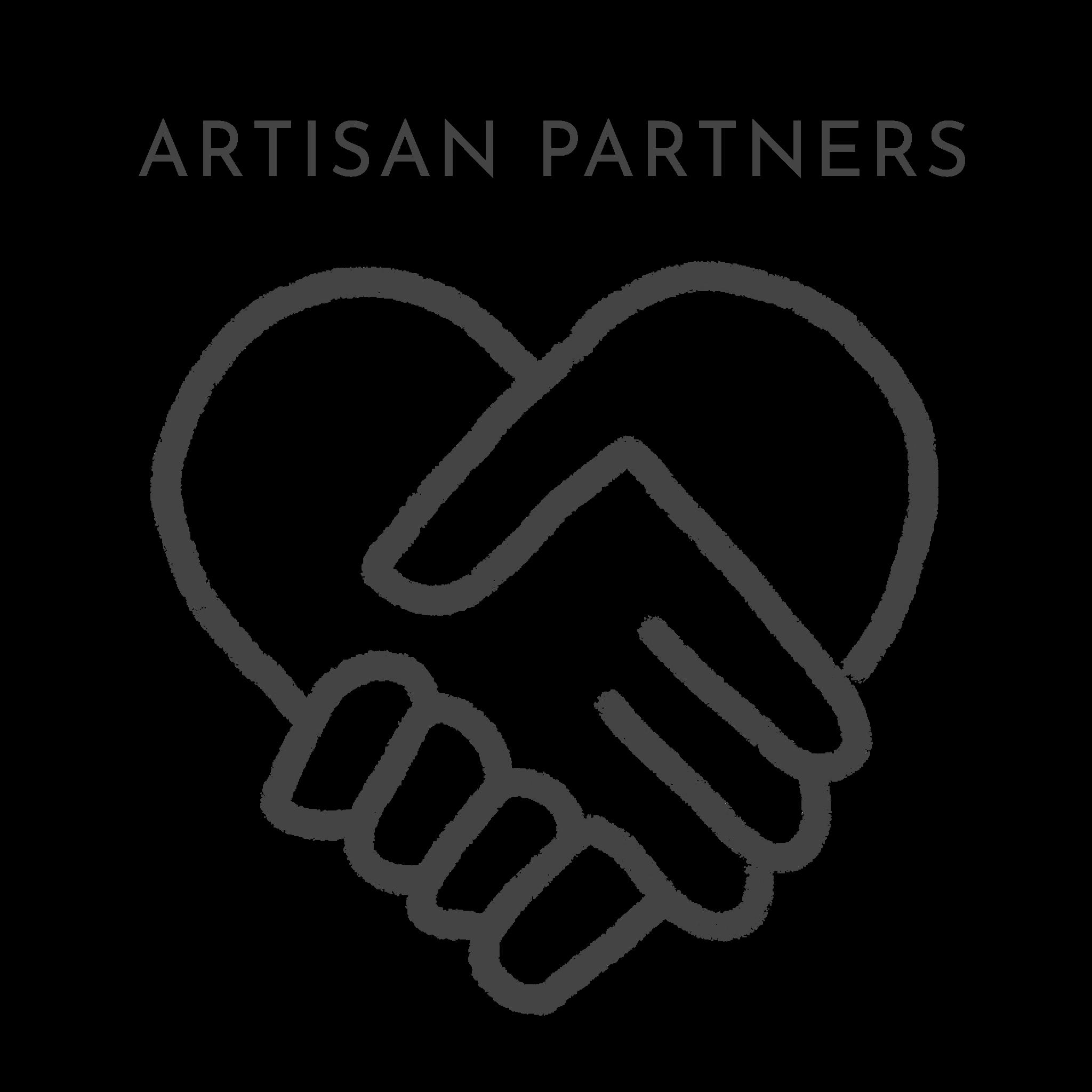 artisan-partners-icon-link
