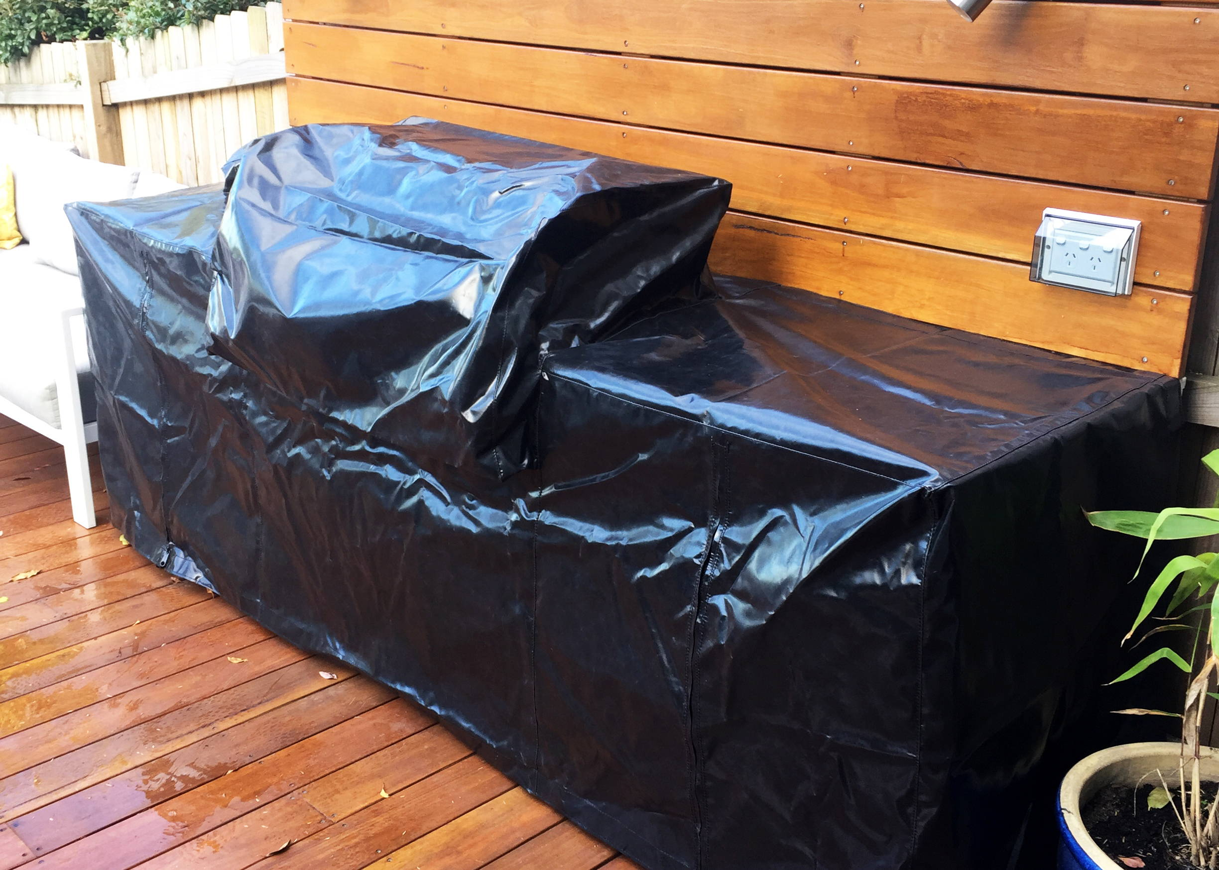 bbq-cover-pvc-canvas