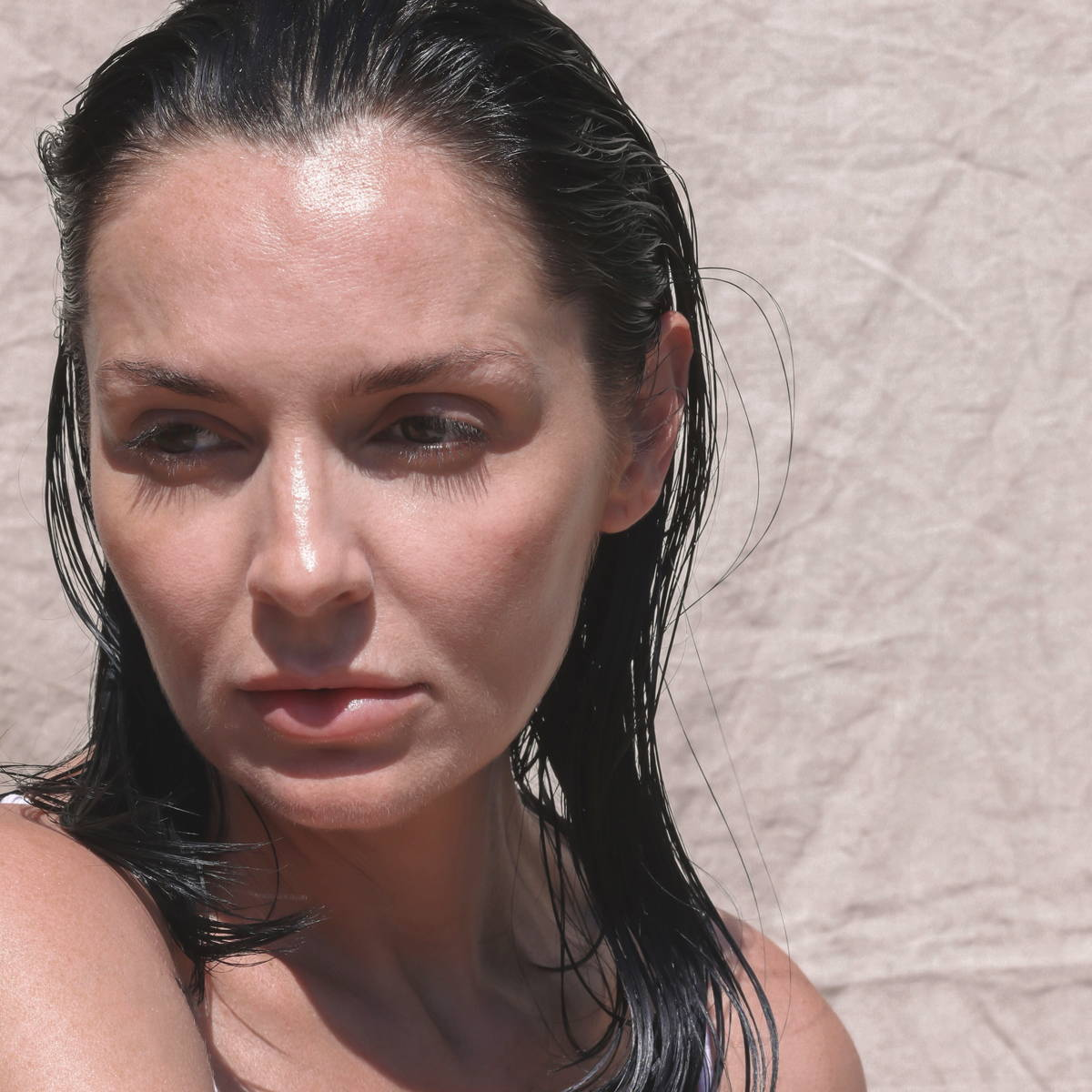 Donna Bartoli