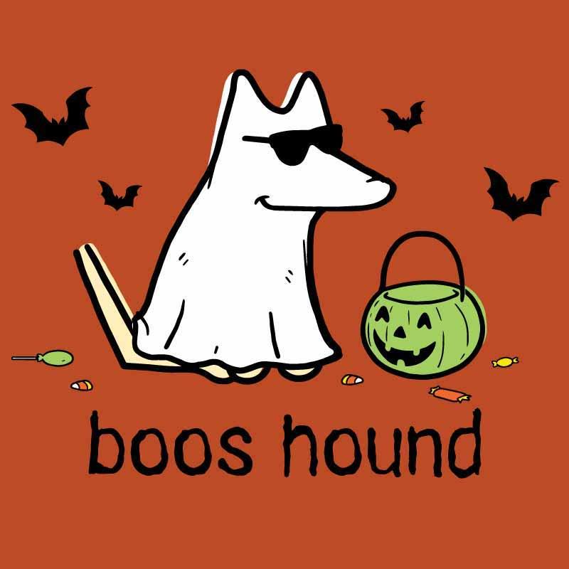 Boos Hound
