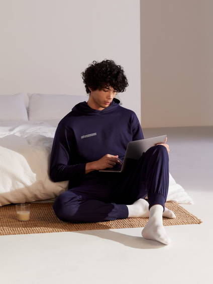 PANGAIA Pajamas