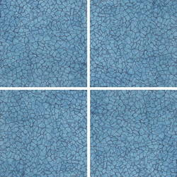 aquatica mystic 2 series porcelain pool tile for swimming pools