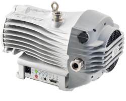 Edwards nXDS Series Vacuum Pumps