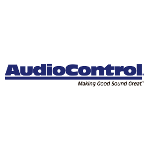 AudioControl Logo