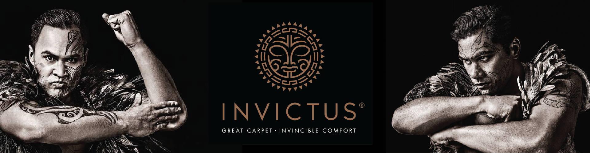 JEM Quality Carpets Scotland Invictus Magnificus