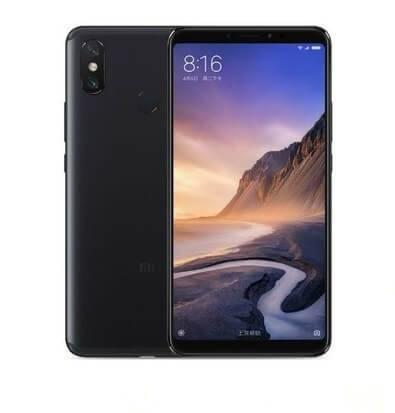 Sell Used Xiaomi Mi Max 3