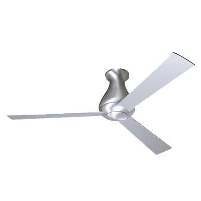 Modern fan company outdoor fans