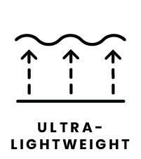 Ultra Lightweight Icon