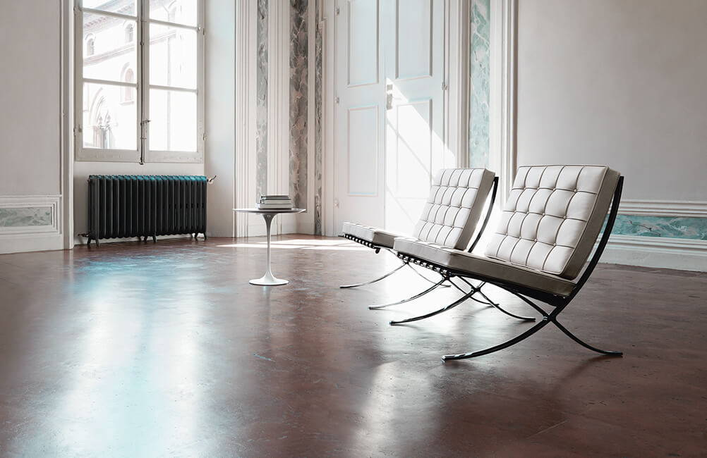 Modern Accent Chairs For Any Room