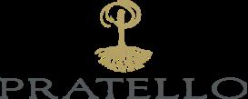 Pratello Wine distributed by Beviamo International