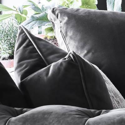 Better Furniture Sofas