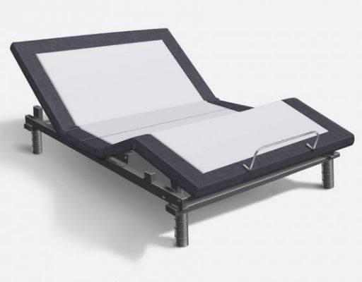 Classic Comfort Base