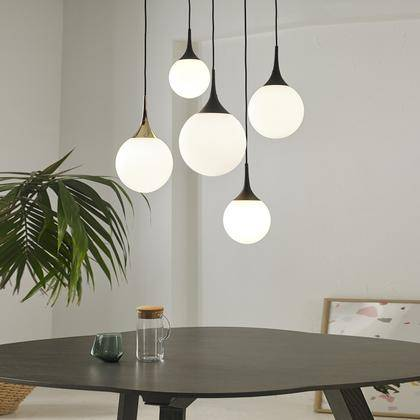 Modern Lighting on Sale