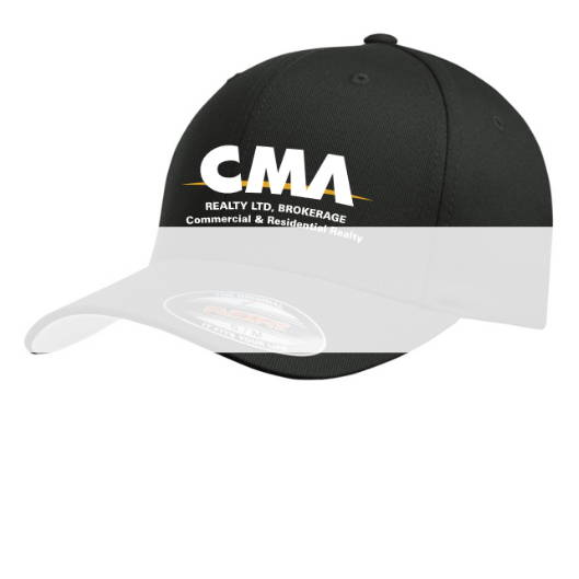 Custom branded summer headwear (hats and caps)