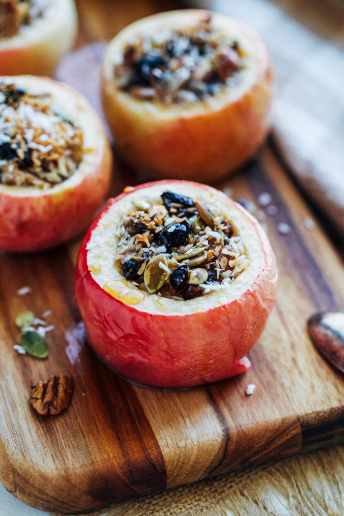 vegan-baked-apples