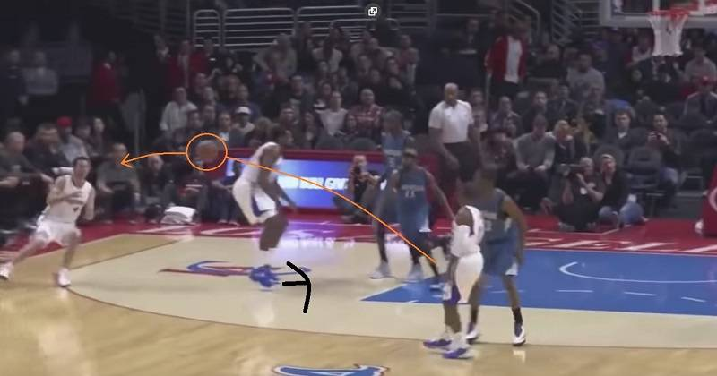 How to defend off ball screens
