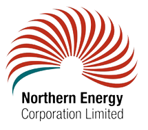 Northern Energy Corporation Limited