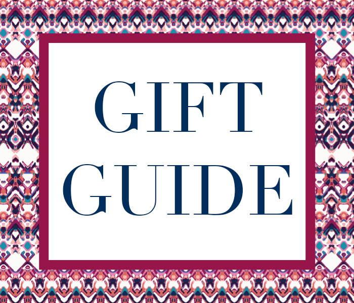 Cabana Life Holiday Gift Guide