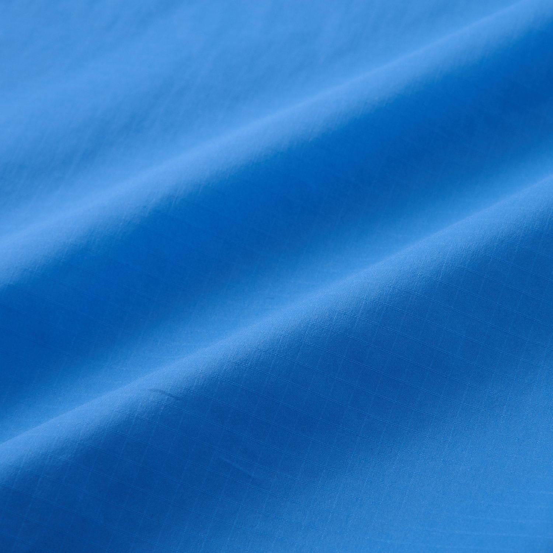NORRONA(ノローナ)/フォルケティン オクタジャケット/ブルー/MENS