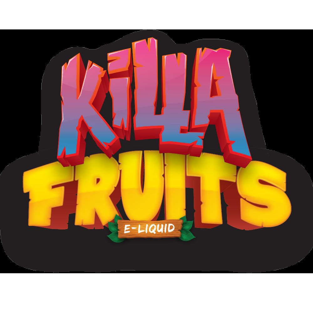 Killa Fruits Collection