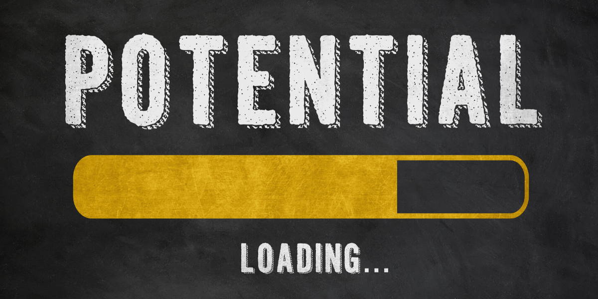potential loading sign|finding your potential  with Epigenetics, Neurogenetics, and  Nutrigenetics