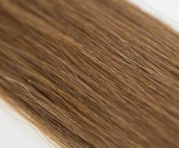 Bella Brown Hair Colour