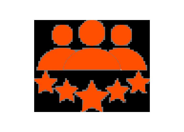Bokksu membership perks graphic