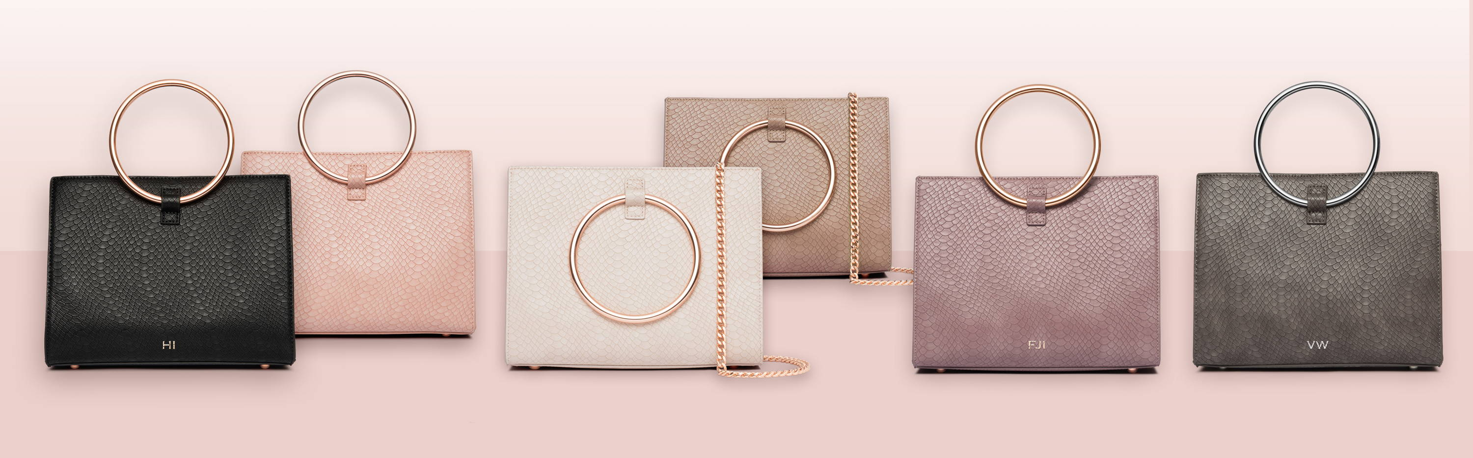 The Moda Handbag Is Quickly Becoming A Celebrity Favourite With Likes Of Louise Thompson Love Island S Zara And Kendall Loyal Georgia Steele