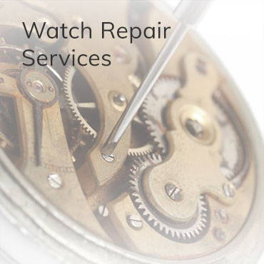 Link to watch repair services