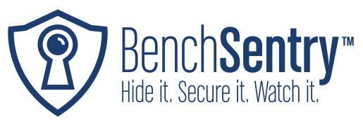 BenchSentry Logo