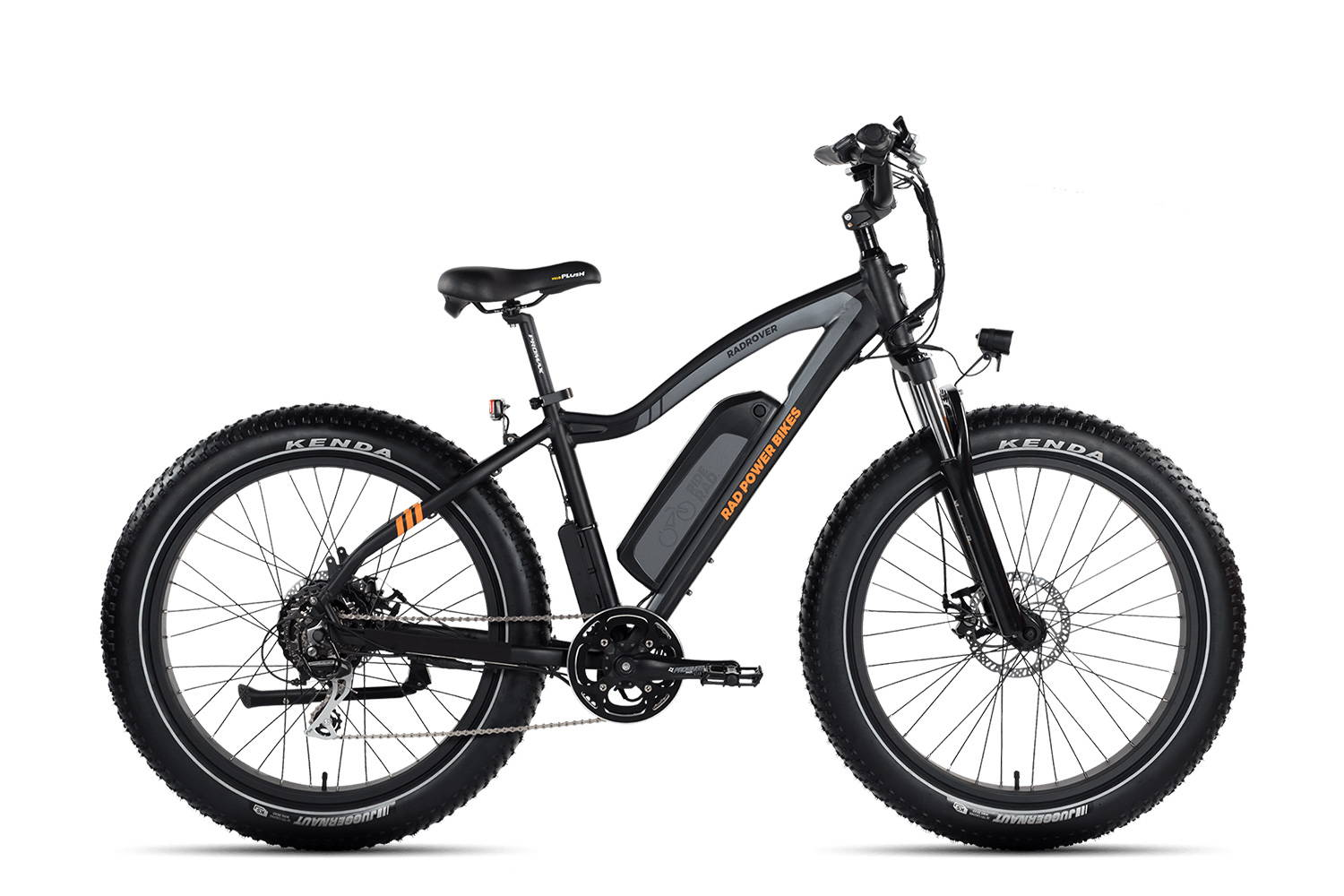 Rad Power Bikes Electric Fat Bikes And Electric Cargo Bikes