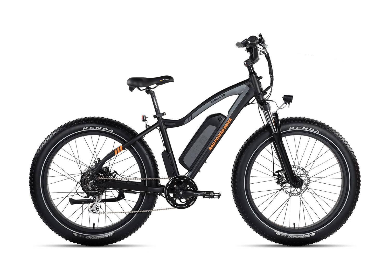 643870f5ec7 2019 RadRover Electric Fat Bike