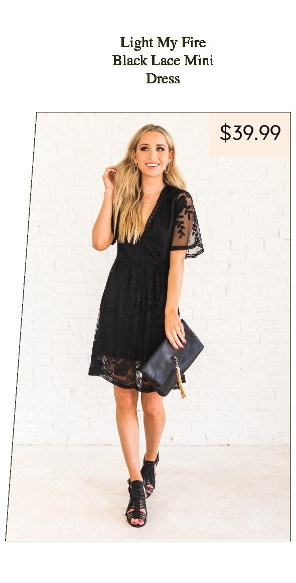 short cocktail dresses, black dress, mini dress, women dresses