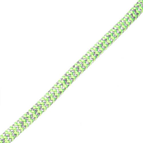image of Samson Silver Ivy 11.7mm Rope