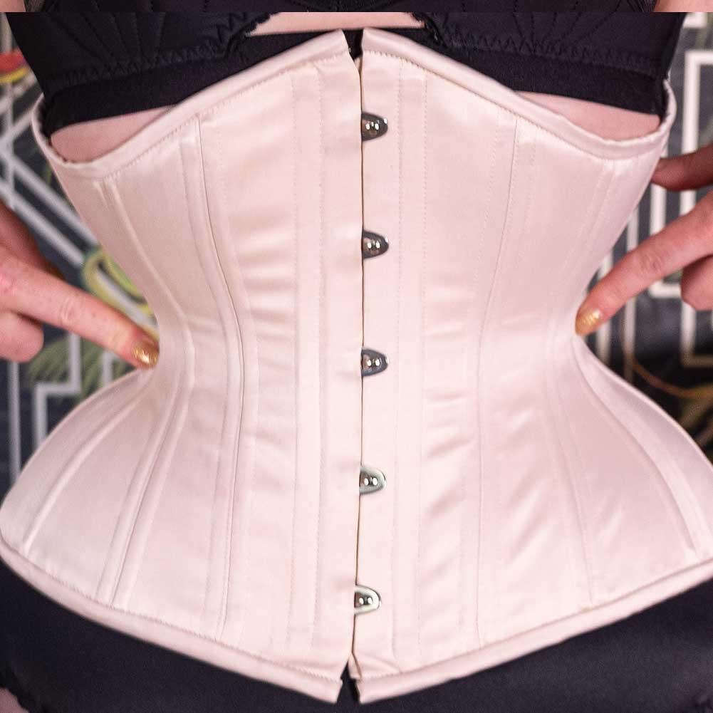 corset   extreme vamp corset