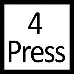 Step 4 Press