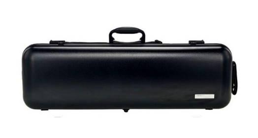 Gewa Air 2.1 Oblong Violin Case