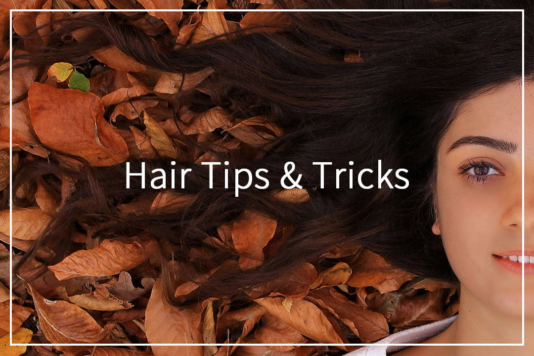 ow to take care human hair wigs? How to wash synthetic wigs? How to Remove Lace Wigs? How to Keep Your Wigs From Falling Off? How to Keep Your Hair Color From Fading? Find professional hair tips and tricks in ReadyWig!