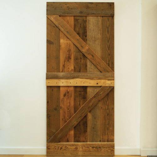 diy barn door kits
