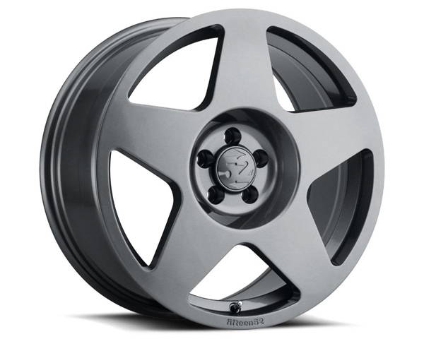 fifteen52 Tarmac Wheel