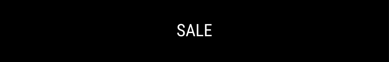 Sale Activewear Shop Leggings on Sale