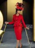 Elegance Fashions   Donna Vinci Fall 2020 Sale   Save Up to 40%