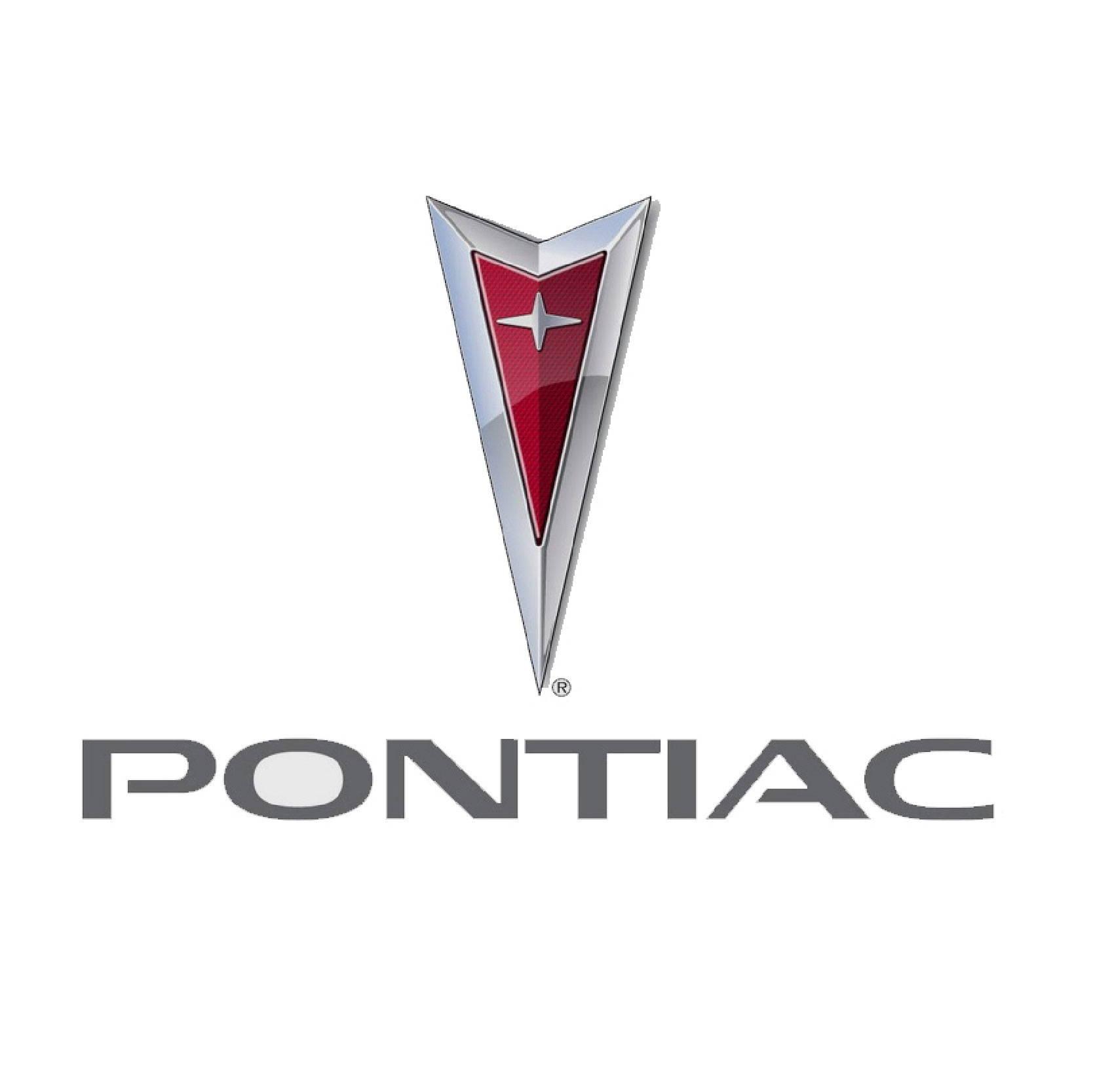 Pontiac sound deadening