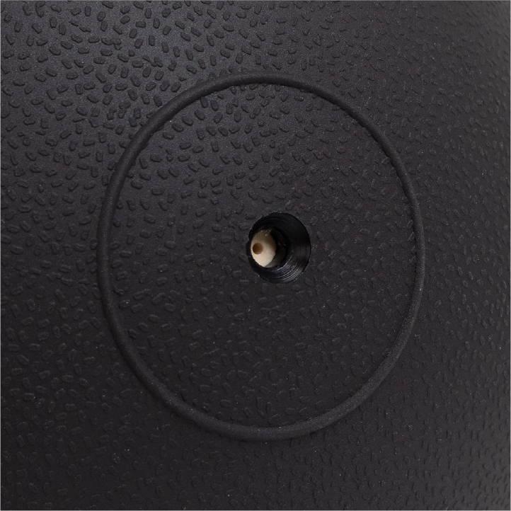 SMAI Slam ball v2 recessed valve