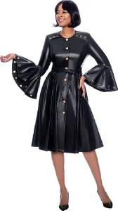 Elegance Fashions   Susanna Fall 2020 Women Suits Sale