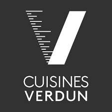 CUISINES VERDUN