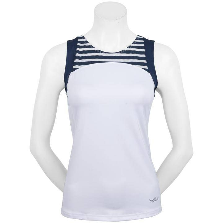 Bolle Admiralty Full Coverage Tank Women's