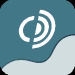 Tobii Dynavox icon for Communicator 5