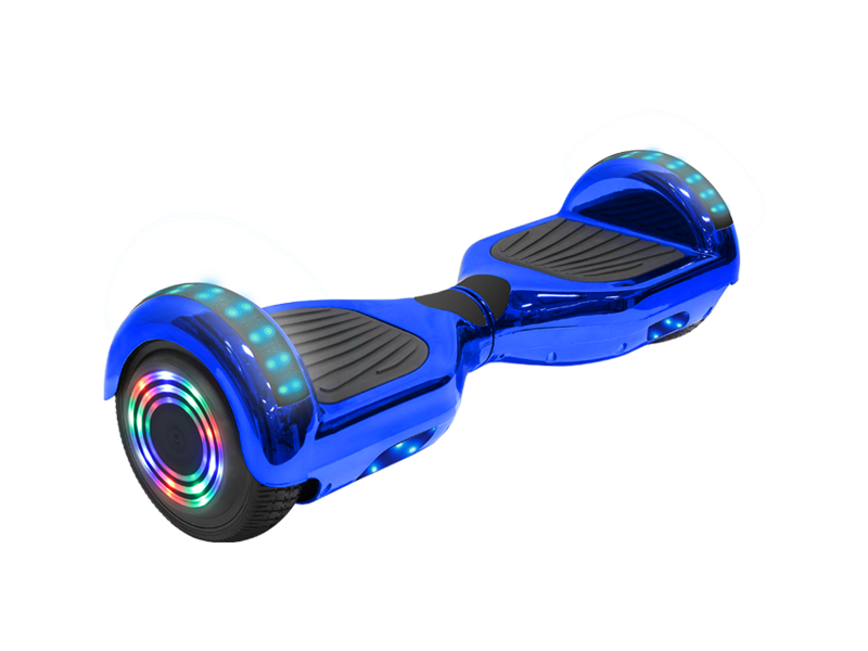 Hoverboard - SUNL